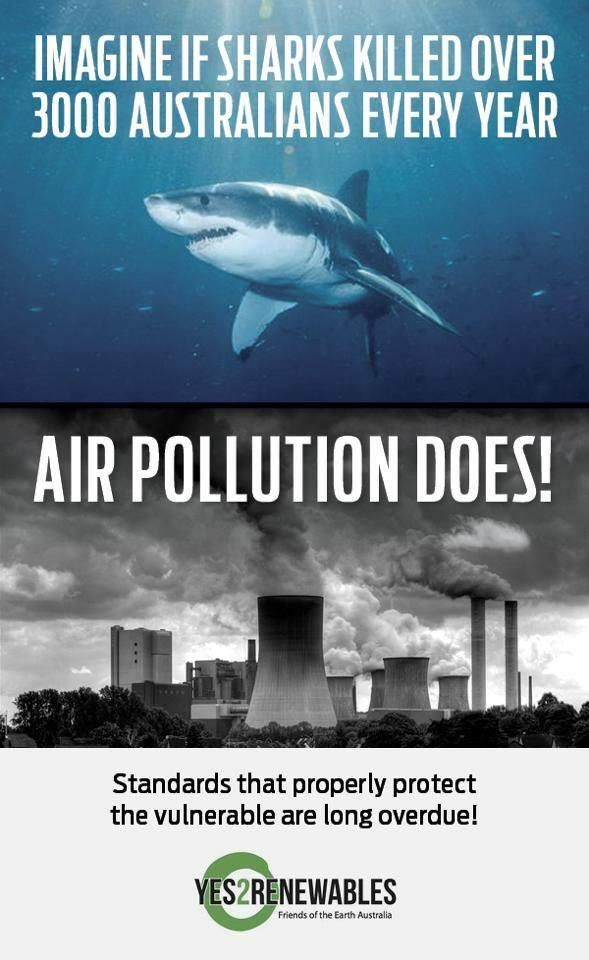 essay on environmental pollution in kannada