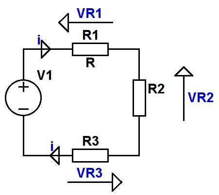 Refrigeration Wiring Diagrams  pressor additionally Cooling tower moreover Switches Hand Actuated moreover Solenoid Coil Schematic moreover Refrigeration Circuit Symbols. on hvac circuit diagram