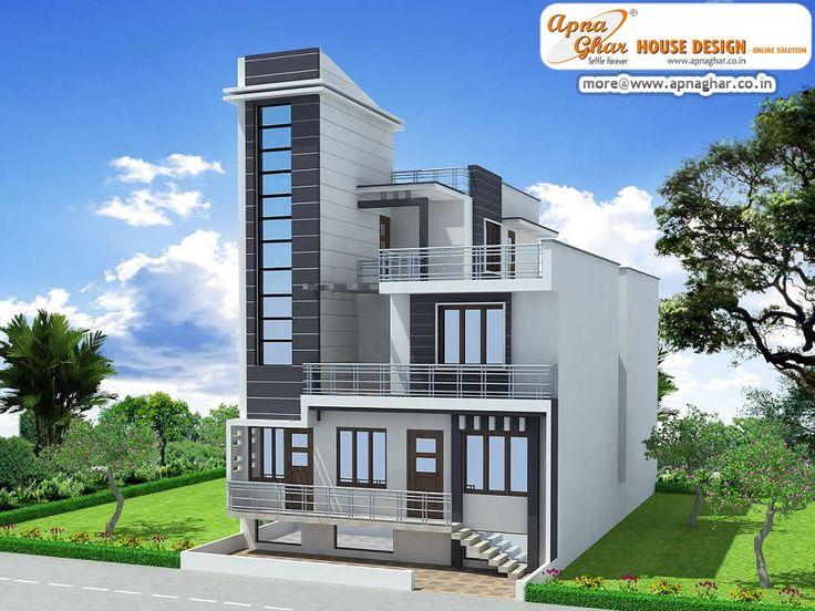 Apna Ghar House Design Joy Studio Design Gallery Best