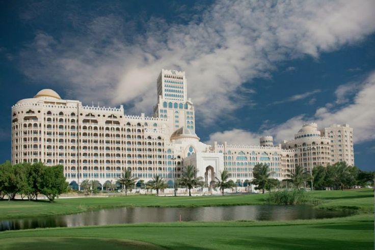 Waldorf astoria hotel dubai dubai pinterest for Astoria hotel dubai