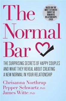 relationships love info books pepper schwartz