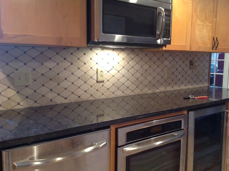 tile backsplash kitchen tile backsplash ideas pinterest kitchen backsplash decor ideas pinterest
