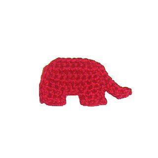 Crochet Pattern Central - Free Animal Crochet Pattern Link