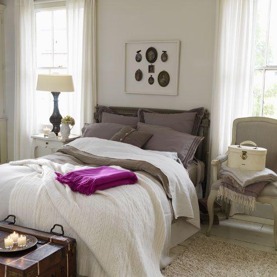 neutral tones bedroom bedroom ideas pinterest