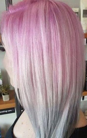 Маски от выпадения и густоты волос в домашних условиях