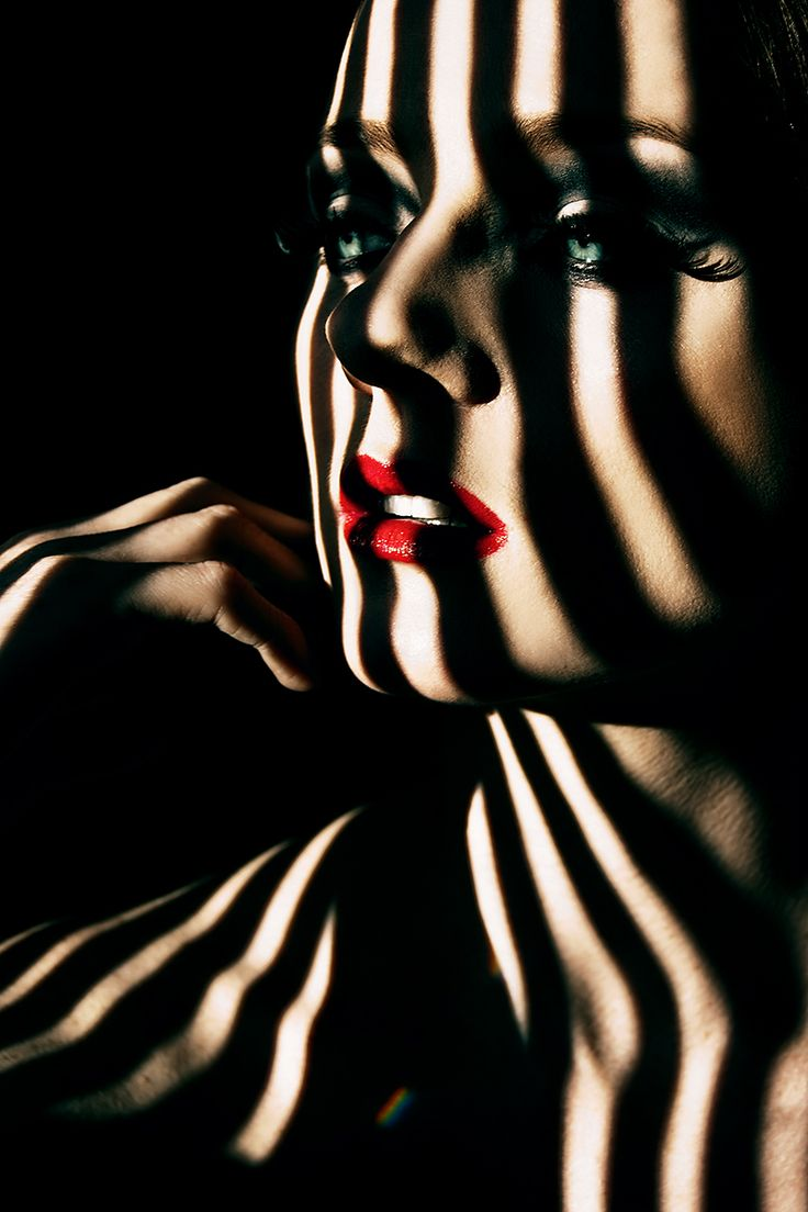 Light And Shadow Beautiful Shot Awesome Photos Pinterest