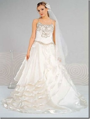 Consignment Shop Takes Wedding Gown Colorado Marriages Pinterest