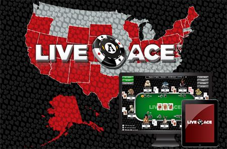 free online poker money for us players