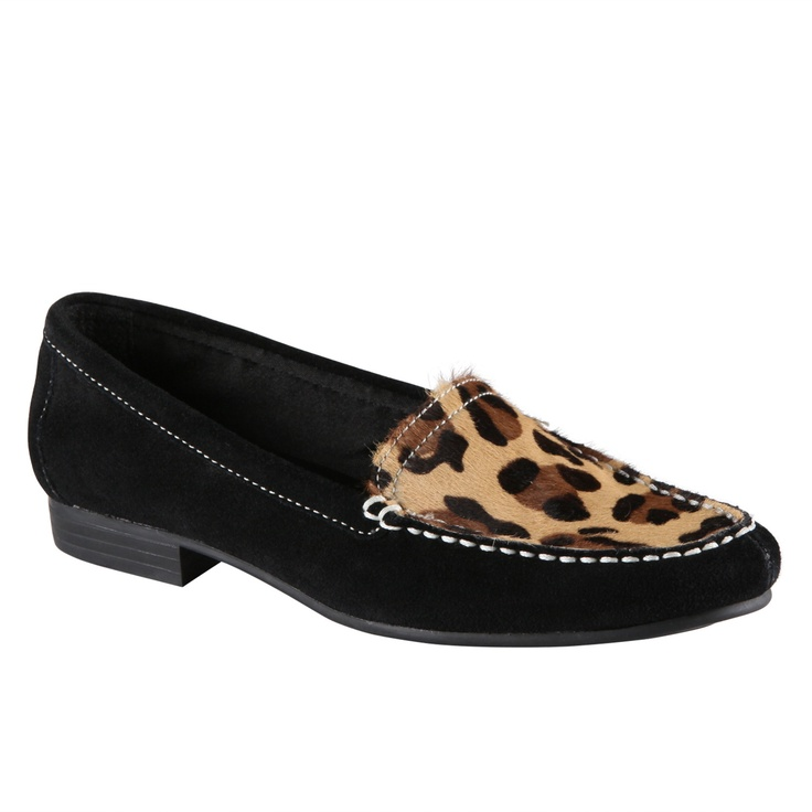 elche womens flats shoes for sale at globo shoes