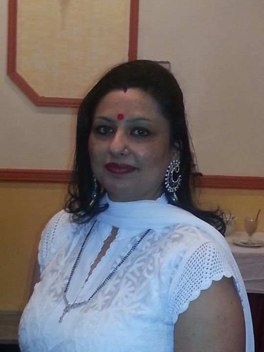 """Search Results for """"Indian Aunty Pics"""" – Calendar 2015"""