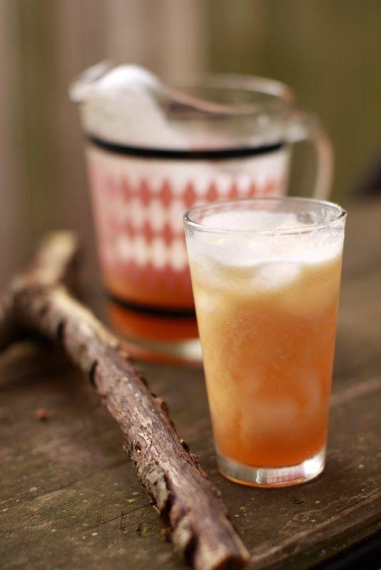 Cantaloupe Agua Fresca | Delicious and Yummy (Group Board) | Pinterest
