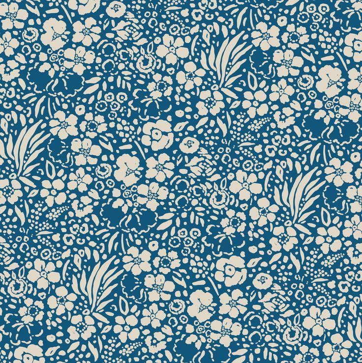 Surface Pattern Design School  Make it in Design