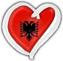 albania in eurovision 2007