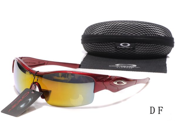 Oakley Seconds