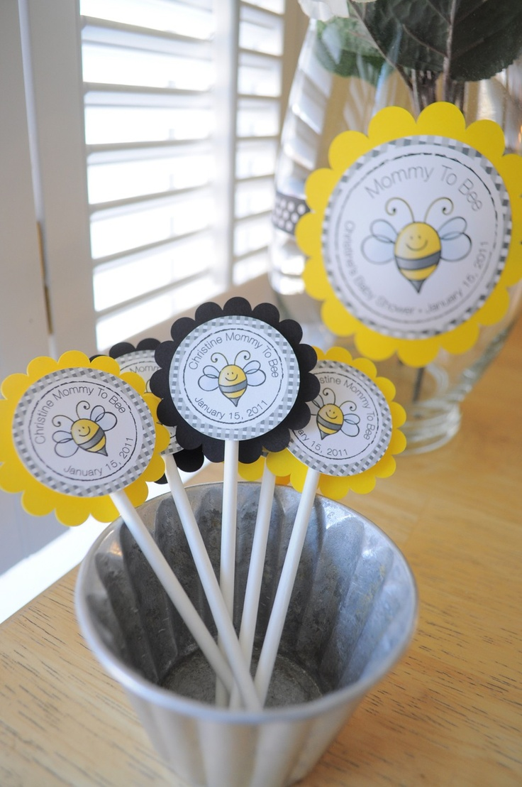 bee baby shower banner bumble bee baby shower decorations mommy to