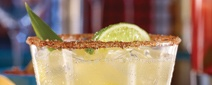 Tequila, triple sec, spicy chipotle pineapple,fresh lime,sweet & spicy ...