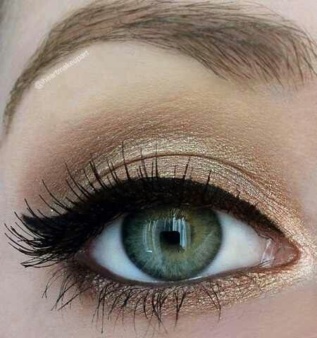 urban makeup green!  Natural Naked decay Pinterest prom  Palette Urban natural   Decay