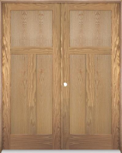 menards interior doors solid wood interior doors menards menards doors garage doors menards. Black Bedroom Furniture Sets. Home Design Ideas