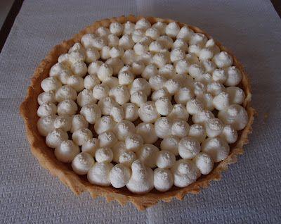 Caramel custard tart - OH YES PLEASE!!!! | Sweet Certainties | Pinter ...