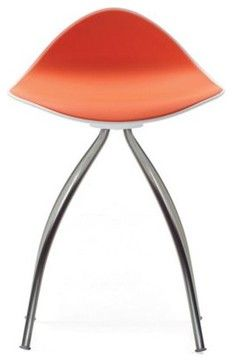 Pin by on ideas for home pinterest - Onda counter stool ...