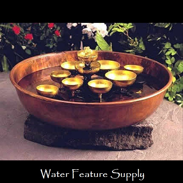Pin By Water Feature Supply On Tabletop Water Features