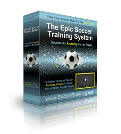 How to coach soccer - 3 tips on how to coach soccer. Check them out. Also understand the 4 fundamental coaching strategies
