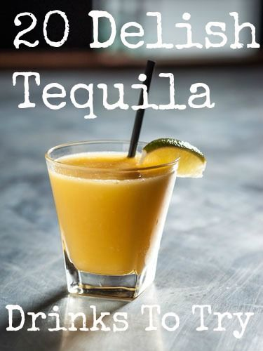20 ways to drink tequila for 1 tequila 2 tequila 3 tequila floor lyrics