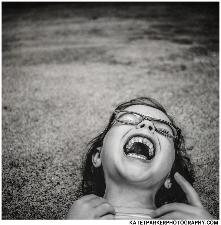 """Nothing is worth more than laughter. It is strength to laugh and to abandon oneself, to be light."" ― Frida Kahlo"
