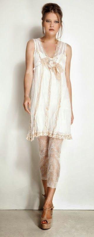 платье свадебное певицы жасмин