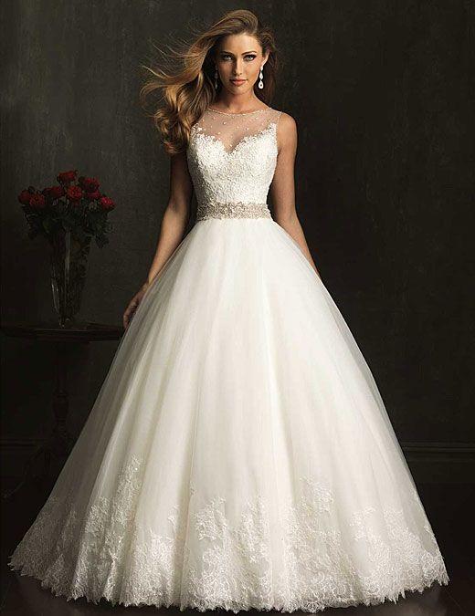 Wedding Dresses Mississauga 30