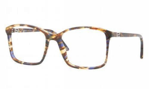 Versace Reading Glasses Frame : Versace 3163 Designer Reading Glasses Glass Frames ...