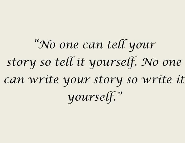 great writing quotes