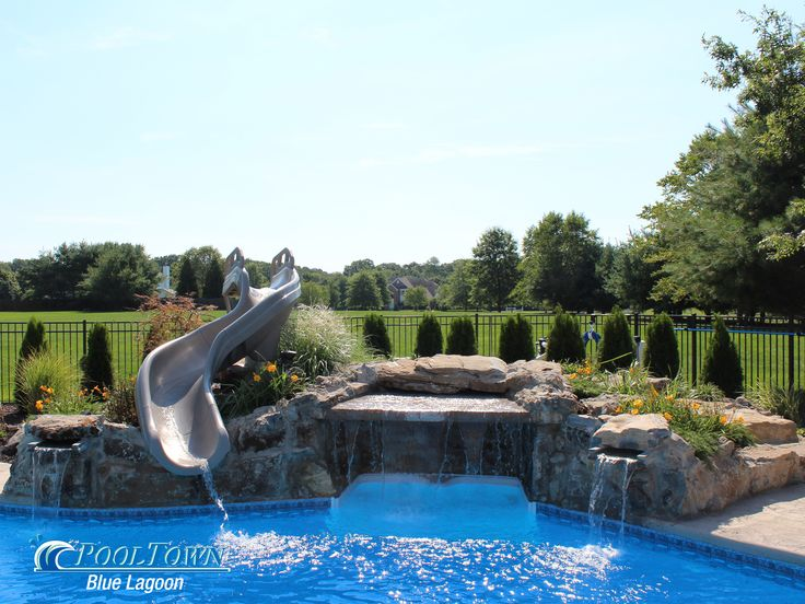 Pin By Lyoness Rose On Home Swimming Pools Pinterest