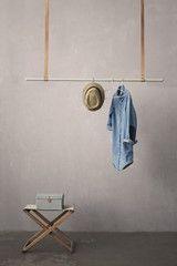 Ferm Living Shop — Clothes Rack
