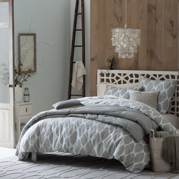 West elm bedroom bedrooms pinterest for Bedroom inspiration west elm