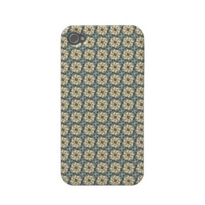 OtterBox Defender Case for iPhone 4S, Blaze Orange/AP Camo
