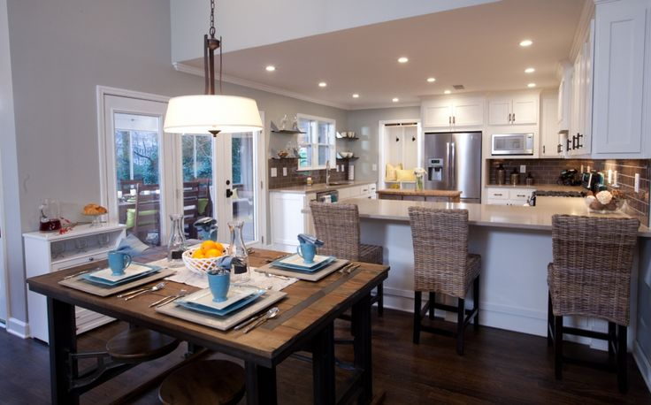 property brothers kitchen remodel for the home