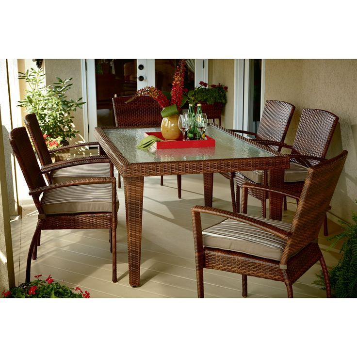 ... Sears Patio Furniture Sets Clearance. on sears patio sets furniture