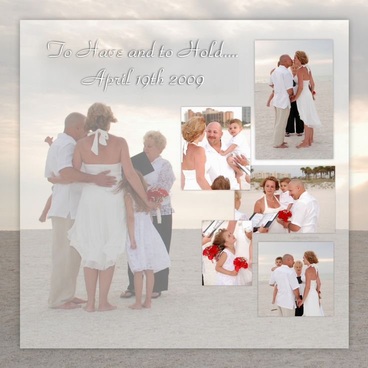 Similiar Ten Year Wedding Anniversary Renew Vows Keywords