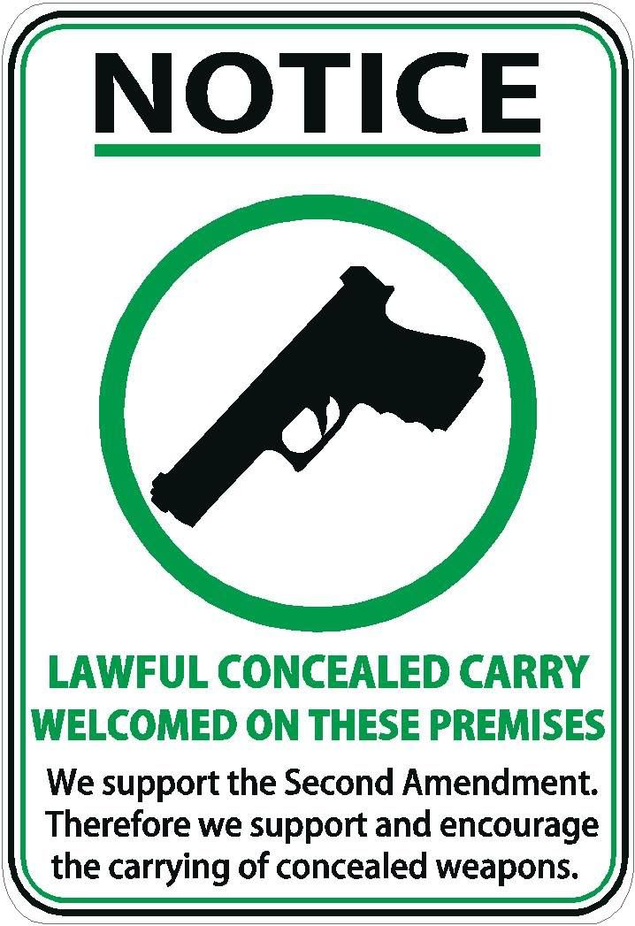 carrying concealed weapons to school What are the pros and cons of allowing concealed weapons on university campuses concealed carry weapon should teachers be allowed to carry guns at school.