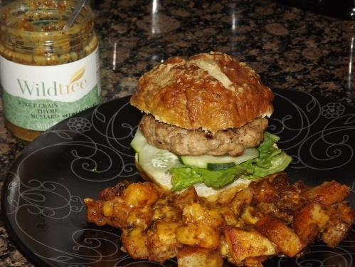 ... turkey burgers southwest turkey burgers juicy turkey cheddar burgers