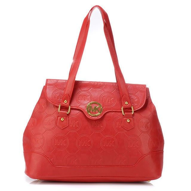 Cheap Michael Kors Bags Outlet Online, You can get it at our site