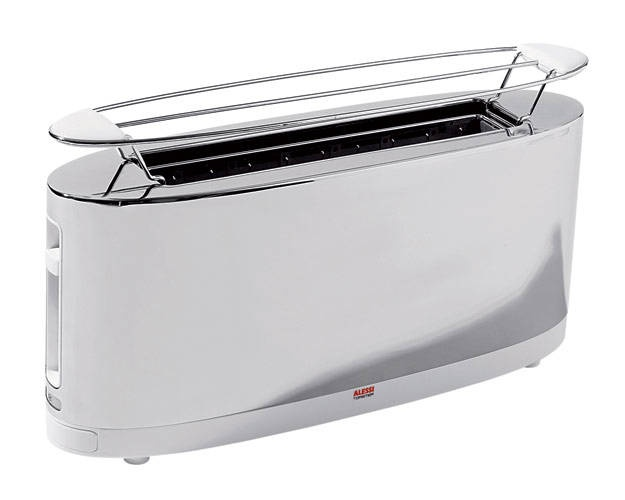 Slim Toasters 28 Images Quot Toaster Quot Images You