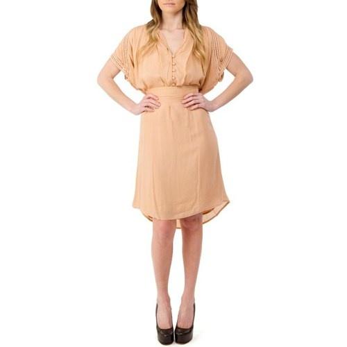 New dress MAGALI PASCAL