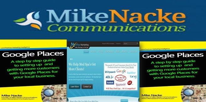 website design nashville