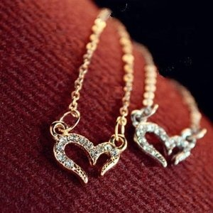 valentine gift amazon