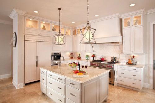 Sw alabaster for the home pinterest for Alabaster white kitchen cabinets