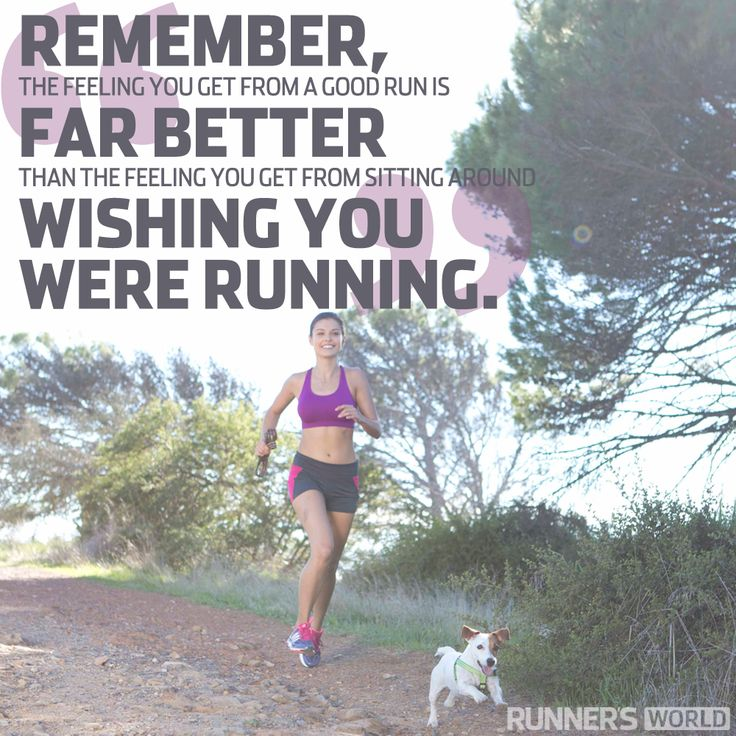 how to become a faster cross country runner