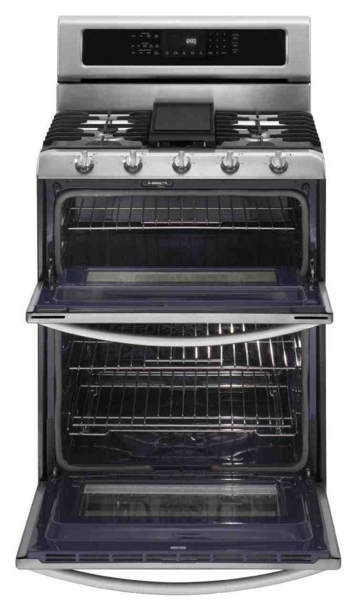 Kitchenaid dual fuel range kitchens pinterest - Kitchenaid inch dual fuel range ...