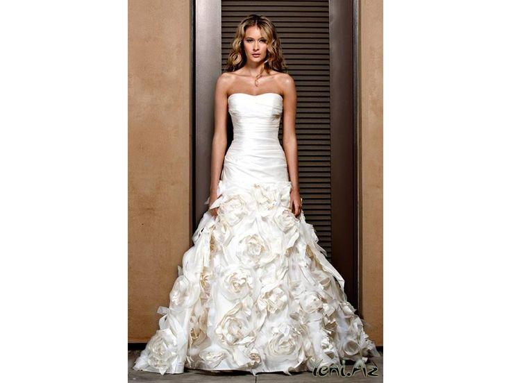 Jazmine Wedding Dresses 46